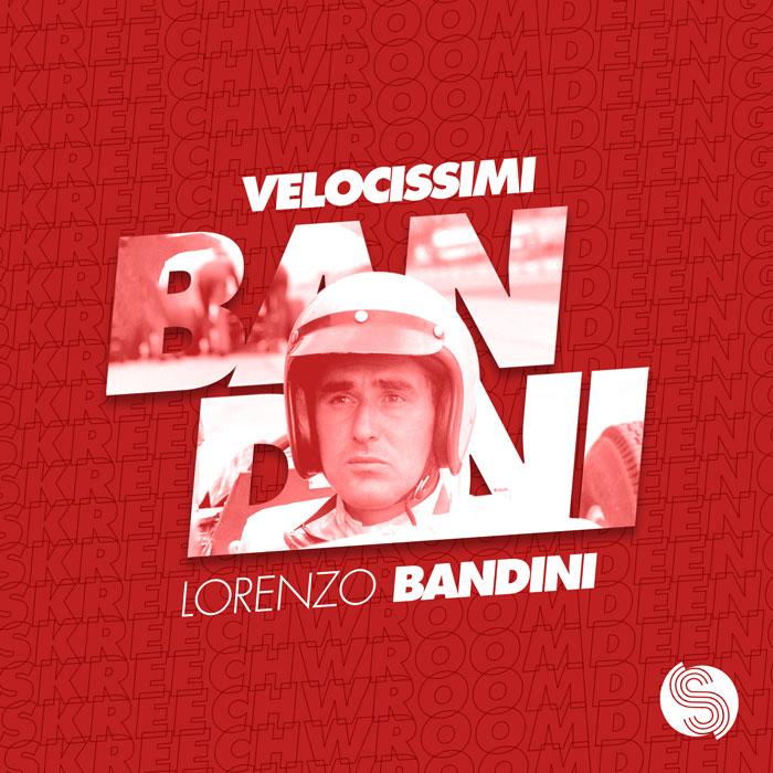 storie avvolgibili-COVER_BANDINI_VELOCISSIMI