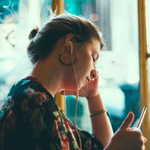 Storie-avvolgibili-Le-storie-piu-femminili-nel-mondo-podcast