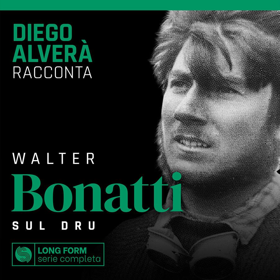 storie-avvolgibili_BONATTI_LONGFORM_COVER