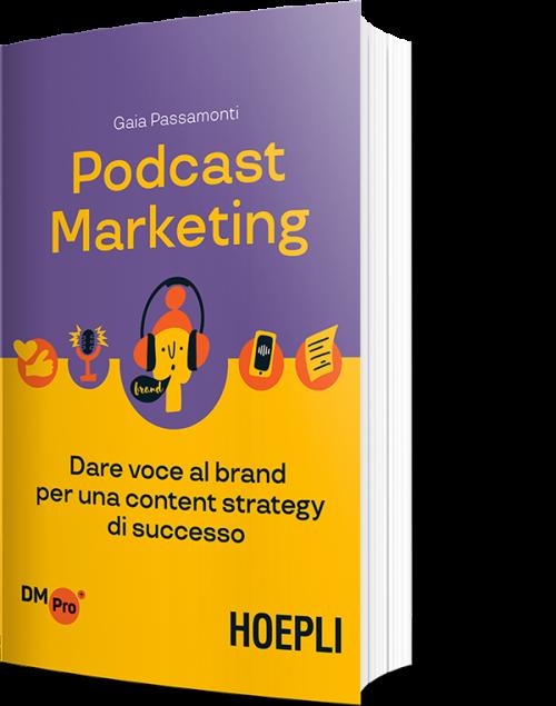 SA_Pocast Marketing_Gaia Passamonti